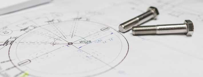Anlagenbau_Zeichnung710x270px