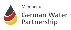 German-Water-Partnership