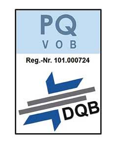 PQ-VOB_DQB
