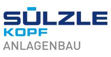 suelzle_kopf_anlagenbau_218_113_72