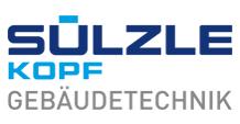 suelzle_kopf_gebäudetechnik_218_113_72