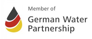 German-Water-Partnership