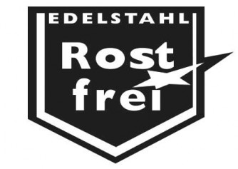Rost-frei
