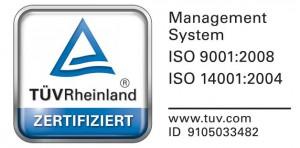 TueF-Rheinland