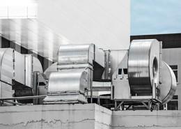 Klimatisierung und Lüftung - SÜLZLE KOPF - Anlagenbau | SynGas ...