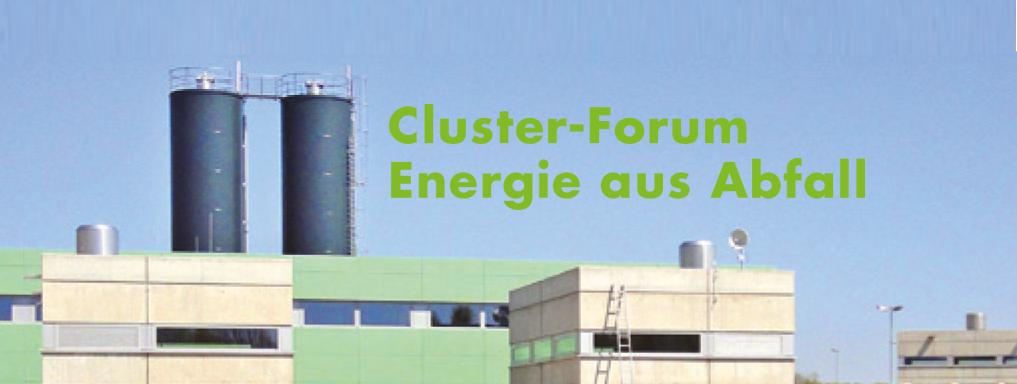 vorschau-cluster-forum-syngas-homepage