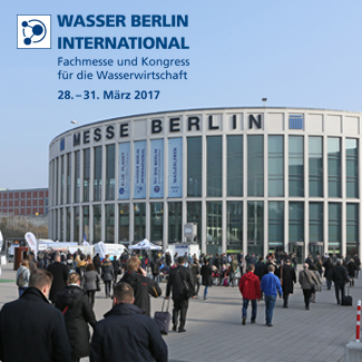 vorschau_messe-wasser-berlin
